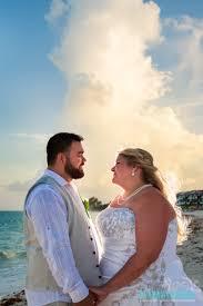 destination wedding photography playa weddings award winning destination wedding photographer