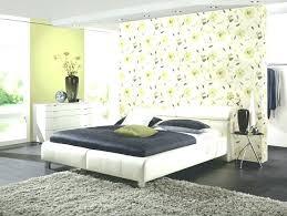 modèle de papier peint pour chambre à coucher modele de papier peint pour chambre a coucher modele de chambre
