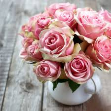 5 symbolic flowers to include in a mother u0027s day bouquet enlighten me