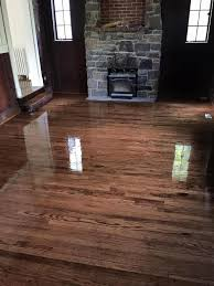 baltimore carpet repair refinishing wood floors