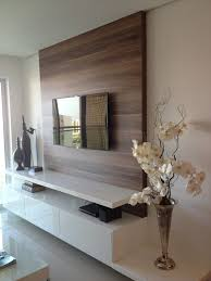 living tv stand shelving units modern built in tv wall unit