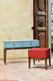 casa florentina fall 2016 collection how to decorate ballard designs casa florentina collection