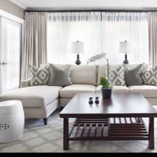 design for curtains in living rooms best 25 living room curtains ideas on curtain ideas designs