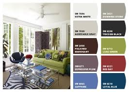 25 best chip it sherwin williams paint color selector images on