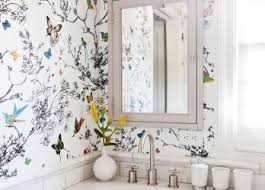 corner tub bathroom ideas smallhroom ideas shower and inspiring smal with pic of colorh tile
