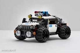 minecraft police car 25 unique lego police car ideas on pinterest lego police