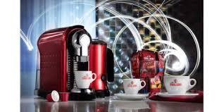 keurig black friday deals what is the difference between coffee pods u0026 keurig k cups