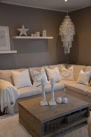 deko in grau die besten 25 graue wohnzimmer ideen auf ideen