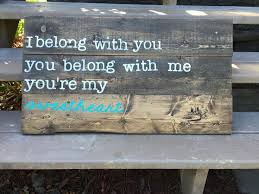 1785 best signs images on pinterest pallet art pallet ideas and
