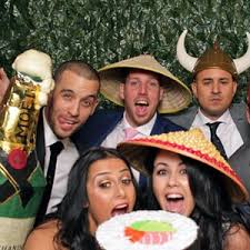 How Much Does It Cost To Rent A Photo Booth Affordable Photo Booths In Long Island Ny