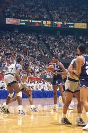 the perfect game villanova u0027s 1985 victory over georgetown lives