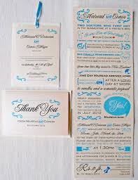 wedding invitations galway lots of invitations