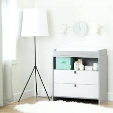 south shore savannah changing table with drawers gray maple south shore white changing table little jewel 1 drawer pure white