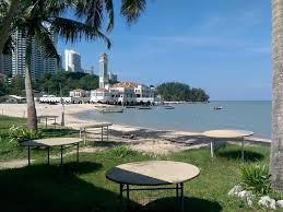best price on hollywood beach bungalow stay in penang reviews