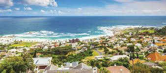 cape town holidays 2017 2018 cheap holidays to cape town