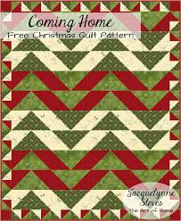 sewing and quilting free projects u0026 tutorials jacquelynne steves