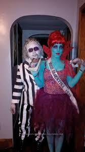 18 best halloween images on pinterest halloween ideas halloween