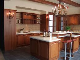 Kitchen Cabinets Vancouver Bc Italian Kitchen Cabinets Vancouver Home Decorating Interior