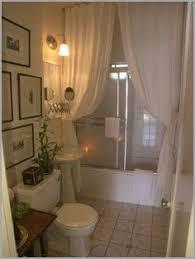 Shower Curtain Door Shower Curtain Glass Doors Buy 1000 Ideas About Sliding