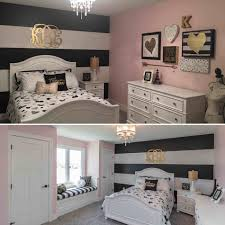 home decor youtube the images collection of youtube diy black and white and gold home