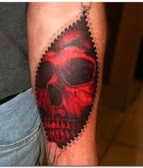 painting arts 20 fetching small skull tattoo skull tattoos