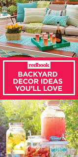 Back Yard Party Ideas 592 Best Party Hosting Ideas Images On Pinterest Parties Food