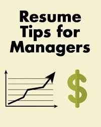 Resume Job Search by 52 Best Tim Jobsearch Images On Pinterest Resume Tips Resume