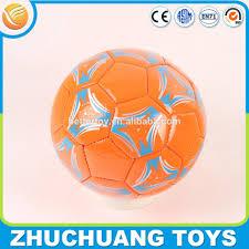 mini soccer balls wholesale mini soccer balls wholesale suppliers