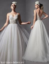wedding dresses 2011 16 best wedding gowns of 2016 maggie sottero