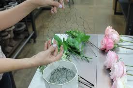earth friendly floral foam alternatives zflowers com blog
