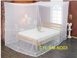 mosquito net for bed bed net www mosquitohammock com