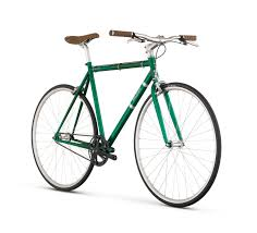 bmw bicycle for sale fixed gear bikes amazon com