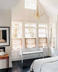 Bernhardt Bedroom Furniture Collections Martha Stewart Furniture Home Depot Closets Closet Wall Paint