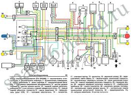 100 wiring diagram honda dio ts parts rakuten ichiba shop