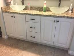 bathroom cabinet hardware ideas bathroom cabinet hardware ideas home decor small sink drain white