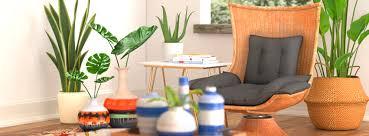 ge money home design credit card application design home home facebook