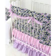 purple baby bedding lavender crib bedding rosenberry rooms