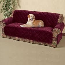 purple sofa slipcover velvet sofa slipcovers bible saitama net