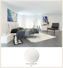 139 best bedrooms images on pinterest bedroom makeovers behr