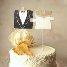 unique wedding cake toppers and groom unique wedding cake toppers wedding corners