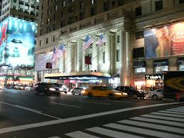 simple hotel pennsylvania new york style home design luxury on