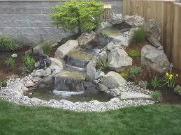 water efficient landscaping ideas design decors image of leed arafen