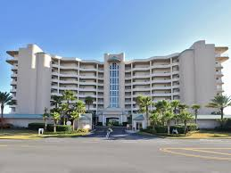 apartment wyndham spanish key condominiums perdido key fl