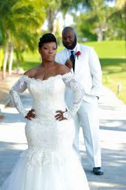 discount plus size wedding dresses new high quality plus size wedding dresses buy cheap plus size