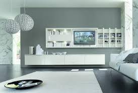 wohnzimmer schrankwã nde de pumpink wohnzimmer ideen grau braun