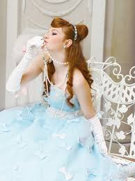 the barbie bridal collection lifesize bridal musings