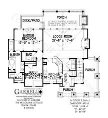 mountain floor plans small mountain house floor plans cabin and designs 2 bedrooms
