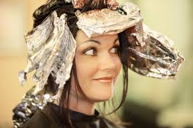 the effects of hair chemicals while pregnant livestrong com