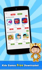 android child mode iwawa mode android apps on play