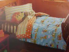 Circo Girls Bedding by Circo Boys U0026 Girls Bedding Sets Ebay